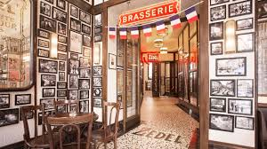 the best pre theatre restaurants in london u2013 time out london