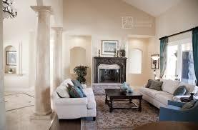 Living Room Italian Interior Living Room Italian Interior - Italian inspired living room design ideas