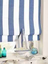 Aubergine Roman Blinds 36 Best Blinds Sophisticated Stripes Images On Pinterest