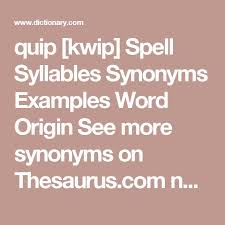 best 25 fantastic thesaurus ideas on this is us
