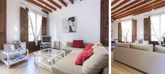 Haus Oder Grundst K Kaufen Wohnung Palma De Mallorca Altstadt Wohnung Im Herzen Der Hauptstadt