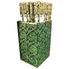 large rolls of christmas wrapping paper cheap large wrapping paper rolls find large wrapping paper rolls