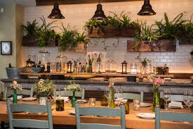 private dining rooms philadelphia talula u0027s garden partyspace