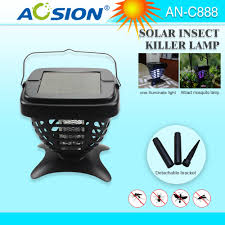 Outdoor Bug Lights by Bug Zapper Wholesale Bug Zapper Wholesale Suppliers And
