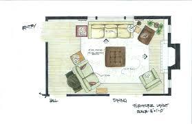 free floor plan tool floor planning tool makushina com
