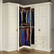 Wardrobe Cabinet Ikea Wardrobes Corner Armoire Clothes Small Corner Wardrobe Closet
