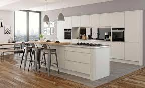 modern contemporary kitchen design 100 modern kitchen designs that will kitchen design