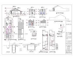 biaya membuat gambar imb biaya jasa gambar imb desain rumah pelaksanaan jasa gambar imb