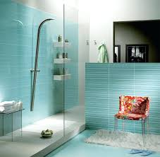 indian small bathroom tiles design pictures styles in pakistan