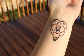 celtic cross wrist tattoos 50 awesome wrist tattoo designs images ideas u0026 photos picsmine