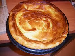 cuisine franc comtoise galette des rois franc comtoise rapide pour 6 personnes recettes