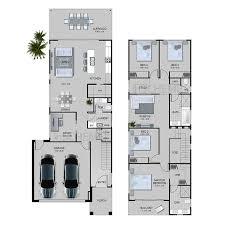 best 25 duplex design ideas on pinterest mezzanine loft house