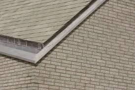 How To Cap A Hip Roof Is It Necessary To Replace Roof Flashings When Replacing Shingles