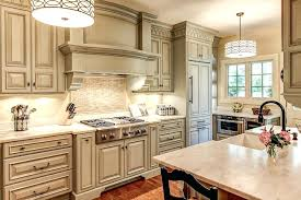 kitchen cabinets louisville ky kitchen cabinets louisville ky kitchen cabinets paint kitchen doors