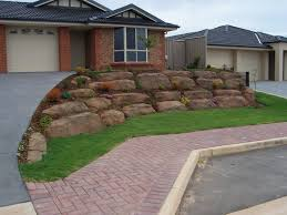 Cost Of Landscaping Rocks by Unreal Rocks