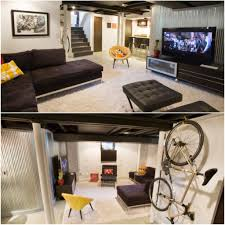 general media room basement remodel 91 30 basement remodeling
