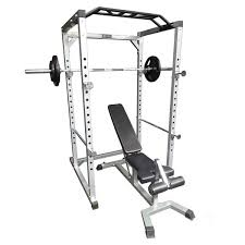 Weight Bench Package Package Deal 4