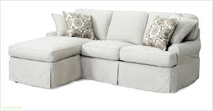 Slipcovers For Sofa Recliners Slipcover For Sectional Slipcovers Couches With Recliners