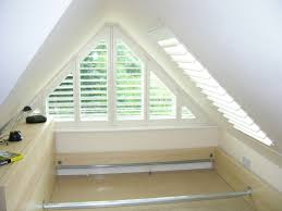 triangle windows photos supplying wooden window shutters