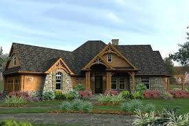 build your dream home online build your dream home online game house plans plan designs floor