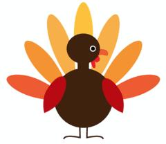 thanksgiving children s ministry curriculum children s ministry