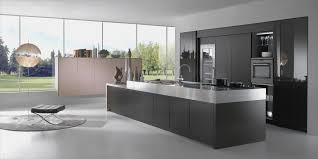 en cuisine avec modele de cuisine avec ilot central beau cuisine ilot inspirant