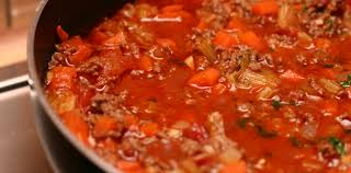 la vraie cuisine italienne la vraie recette italienne des lasagnes bolognaises slate fr