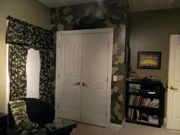 Camo Bedroom Ideas Camoflage Bedroom Bedroom 9 Cool Uflage Bedroom Decorating Ideas