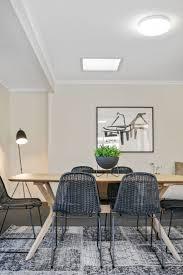 dining room framed art 2805 best shift property styling images on pinterest
