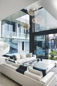 best 25 beauty salon interior ideas on pinterest salon interior