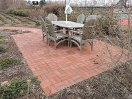 Brick Patio Design Ideas Brick Patio Designs Home Design Ideas