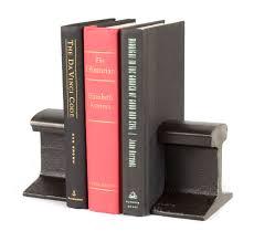 shortline bookends custom furniture nashville artisan designed
