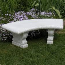 bench rentals bench garden resin white rentals salt lake city ut where to rent