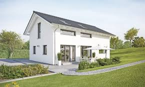 Haus Kaufen Deutschlandweit Preisbeispiele