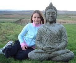large garden buddha buddha ornament budda for the garden