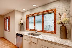 Kitchen Design Minneapolis Kitchen Wall Tile Design Construction2style