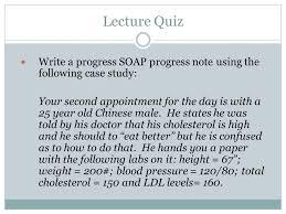 progress note tips for provider progress notes u2013 southern oregon