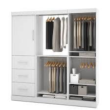 Pictures Of Bifold Closet Doors White Bifold Closet Doors Wayfair