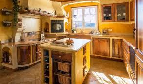 cuisine traditionnelle cuisine aménagée réalisations gap