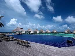 ellaidhoo maldives by cinnamon formerly chaaya reef ellaidhoo