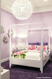 chambre pour fille ikea chambre de fille ikea ado chambre de fille ikea 9n7ei com