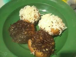 cara membuat donat agar mengembang agar donat kentang mengembang bunda nafhah