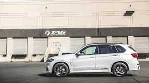 modded cars tag motorsports builds an ac schnitzer bmw x5 tuned u0026 modded