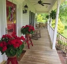 wrap around porch ideas cottage porch with exterior brick floors wrap around porch in
