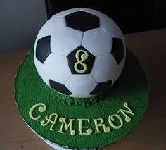 soccer cake ideas gift soccer cake birthday the most beautiful birthday