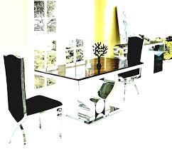 cheap dining room set discount dining room sets cheap dining room table set house plans