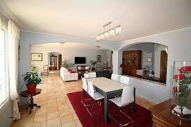 chambre d h e var chambre chambre d hote cotignac fresh charming guest house guest