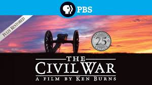 ken burns the civil war movies u0026 tv on google play
