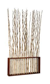wrought iron room divider 130 best partitions images on pinterest room dividers room