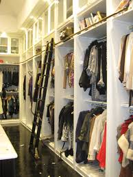how to build a dream dressing room regardless of remodeling budget
